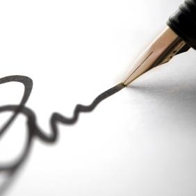エントリーシートの趣味、特技は何を書けばよいのか